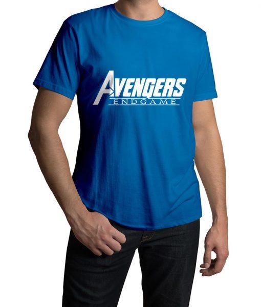 Avengers Endgame T-shirt