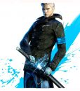 DMC 5 Vergil Coat
