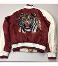 Jessica-Davis-Embroidered-Jacket