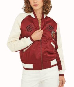 Jessica-Davis-Embroidered-Jacket