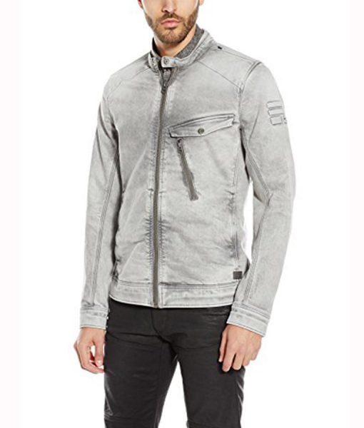 Tony-Grey-Jacket