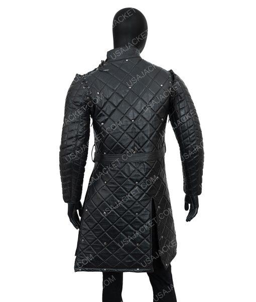 Game Of Thrones Samwell TarlyJacket