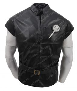 Game of thrones Tyrion lannister Vest
