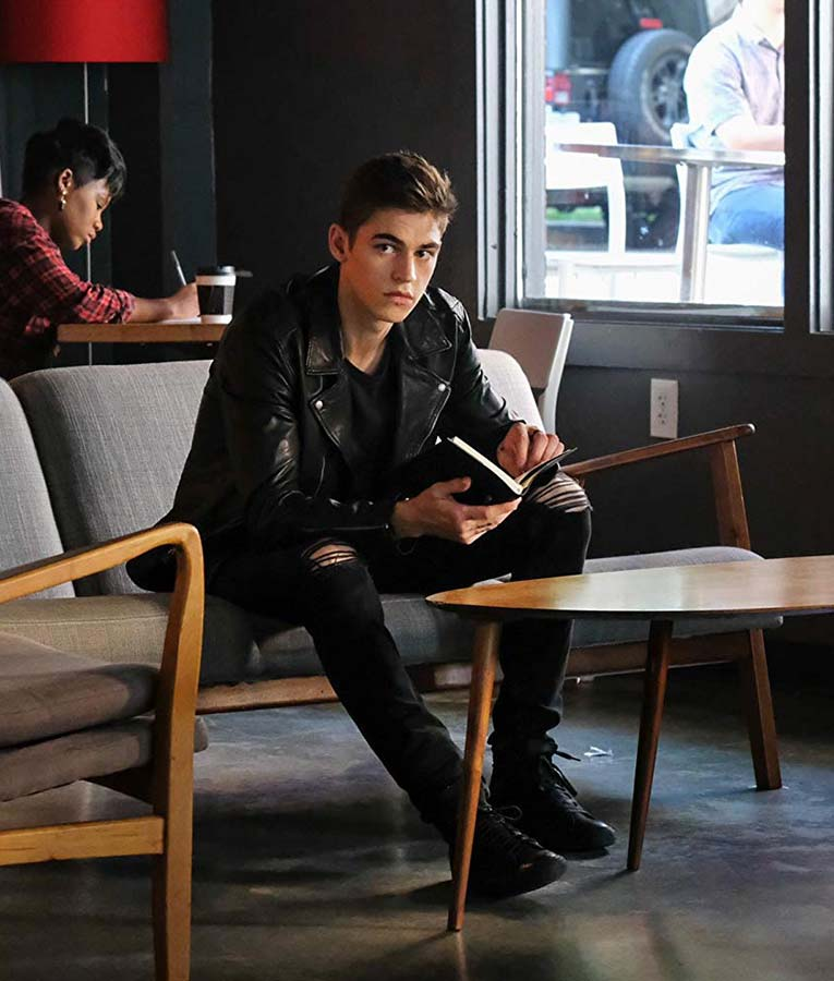 After Movie Hardin Scott Black Motorcycle Leather Jacket Discover images and videos about hardin scott from all over the world on we heart it. after movie hardin scott motorcycle leather jacket