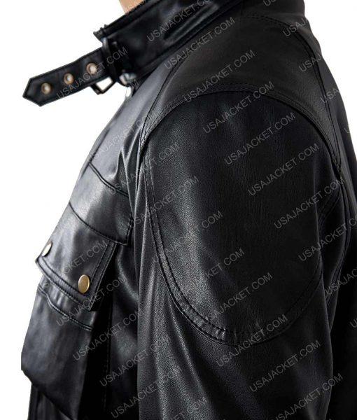 Jack Bauer Jacket