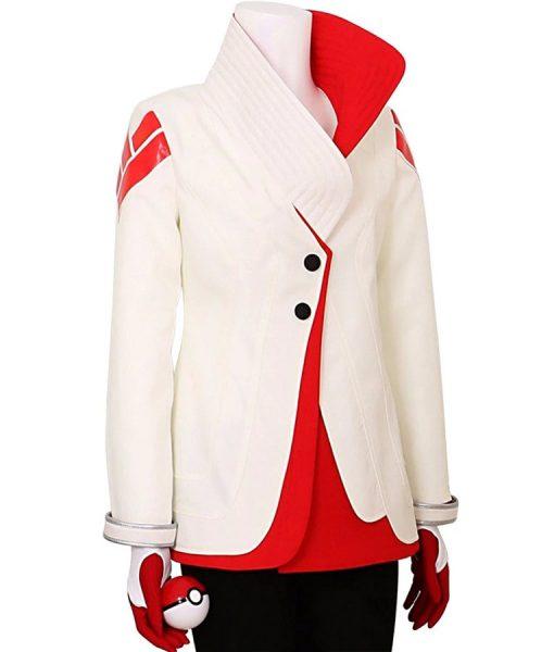 Candela Jacket