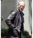 Deckard Shaw Fast & Furious 7 Blazer