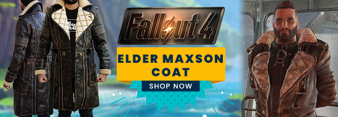 Elder-Brown-Fallout-4-mobile- Banner