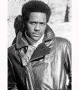 John Shaft 1971 Mid Length Coat