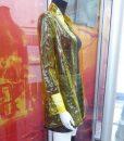 Joi Blade Runner 2049 Yellow Jacket