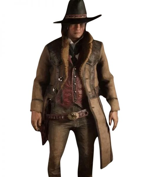 Red-Dead-Redemption-2-Montana-Shearling-Coat