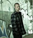 Jesse Pinkman Checkered Jacket
