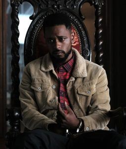 Lakeith Stanfield Atlanta Darius Jacket