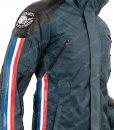 Death Stranding Sam Porter Jacket