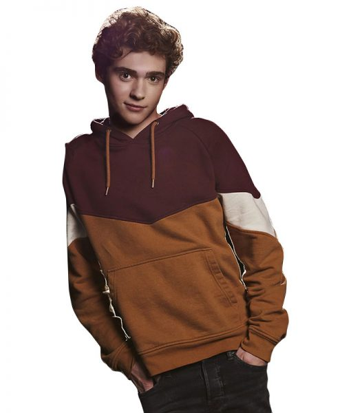 Joshua-Bassett-High-School-Musical-Ricky-Fleece-Cotton-Hoodie