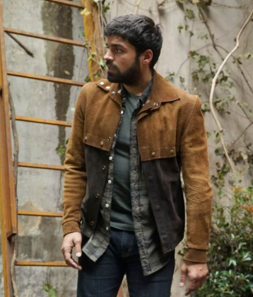 Marcos-Diaz-The-gifted-Jacket