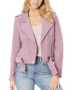 Nini Jacket