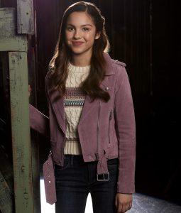High School Musical Nini Jacket