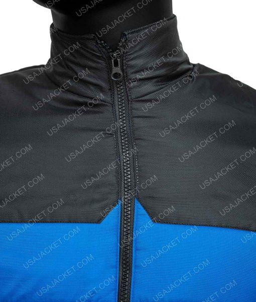 Top Boy 3 Jamie Parachute Jacket