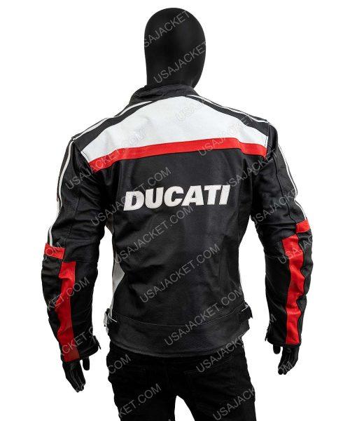 Ducati Corse Jacket