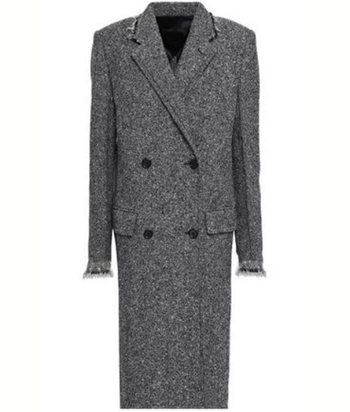 Russian-Doll-Grey-Trench-Coat