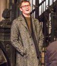 Theo Decker Coat