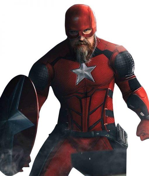 Black-Widow-Red-Guardian-Jacket
