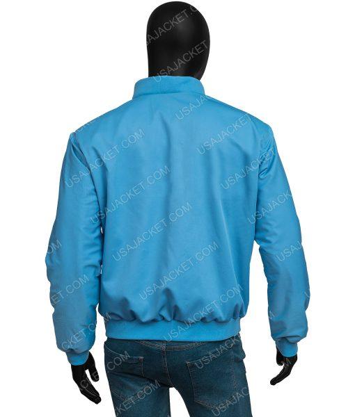 Ryan Reynolds Free Guy Jacket