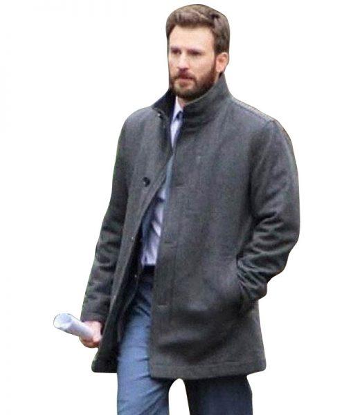 Andy-Barber-Coat