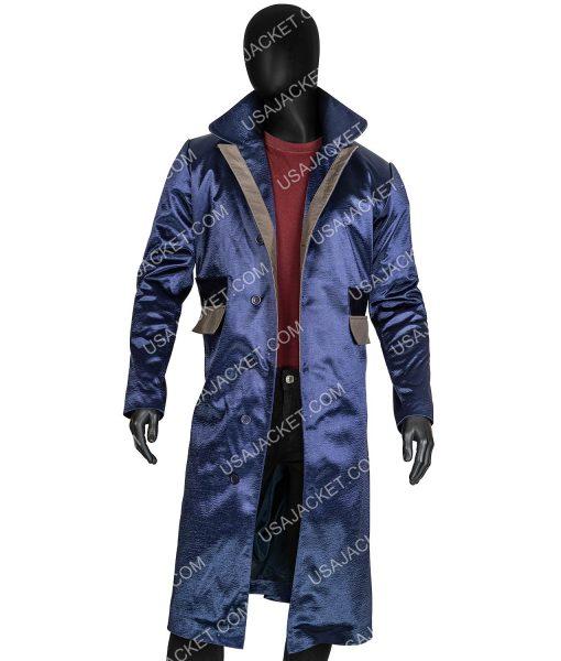 Jeremiah Valeska Gotham S05 Tuxedo
