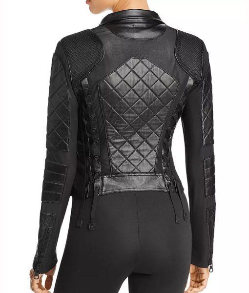 Dolores Abernathy Westworld Slimfit jacket