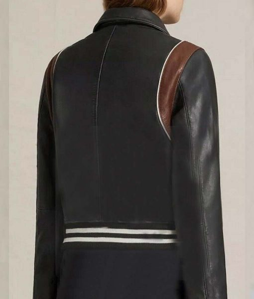 Stumptown Dex Parios Jacket