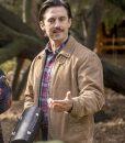 This Is Us Season 04 Milo Ventimiglia Jacket