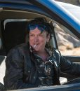 Michael Madsen 2 Graves in the Desert Jacket