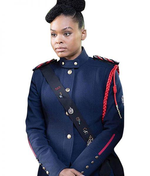 Motherland-Fort-Salem-Uniform-Jacket