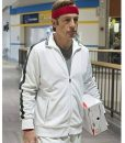Better Call Saul Track Jacket
