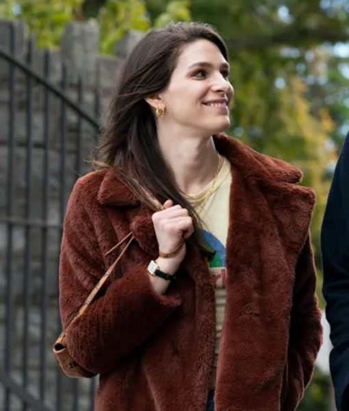Dispatches From Elsewhere Blazer Jacket
