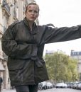 Killing Eve S03 Black Jacket