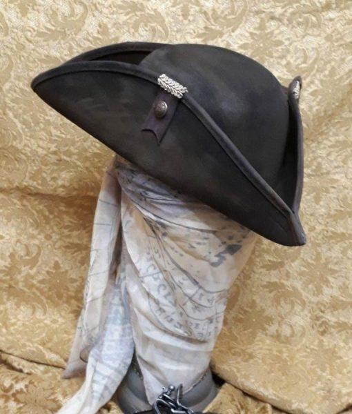 Outlander Jamie Fraser Hat