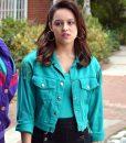 The Goldbergs S07 Erica Goldberg Jacket