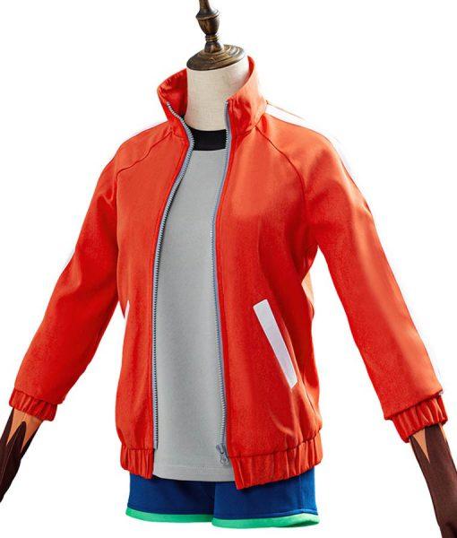 BNA Brand New Animal Michiru Kagemori Jacket