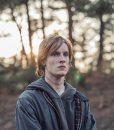 Dark Season 03 Jonas Kahnwald Jacket