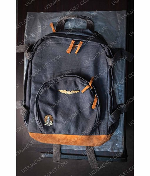 The Last Of Us Part 2 Cotton Backpack