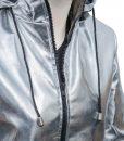 Feel The Beat Sofia Carson Coat