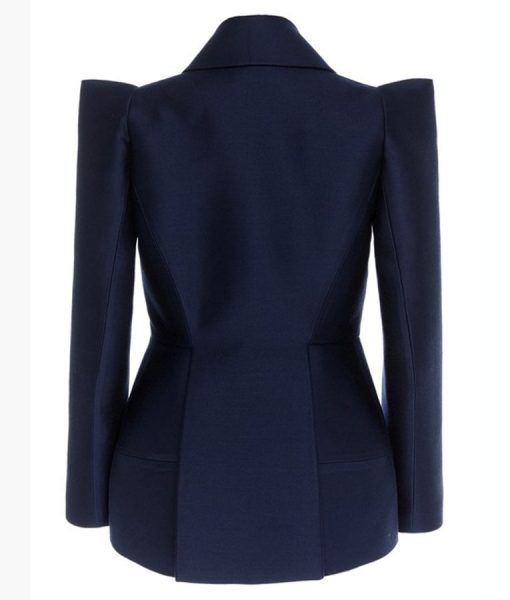 Killing Eve Season 03 Blazer