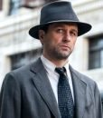 Matthew Rhys Perry Mason Suit