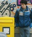 Moritz Zimmermann How To Sell Drugs Online Fast Jacket