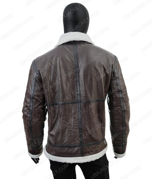Clearance Sale Men's B3 Jacket