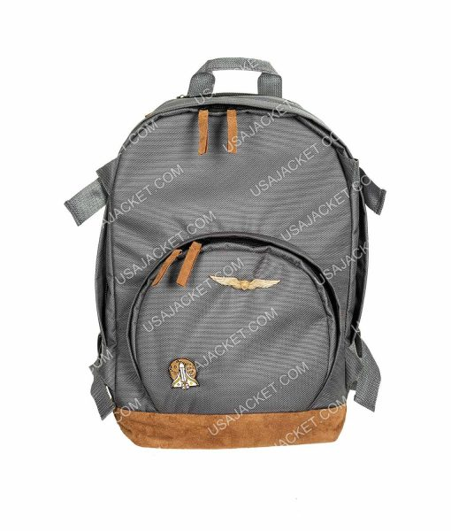 The Last Of Ellie Backpack