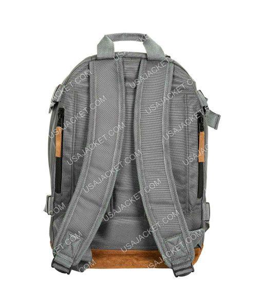 The Last Of Us Part 2 Messenger Bag